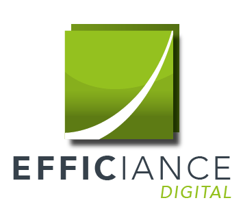 EFFICIANCE DIGITAL